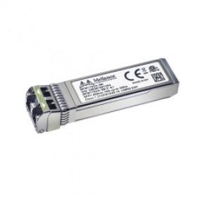 QNAP TRX-10GSFP-SR-MLX 850nm 10000Mbit/s SFP+ modulo del ricetrasmettitore di rete