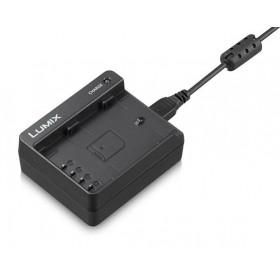 Panasonic DMW-BTC13E carica batterie