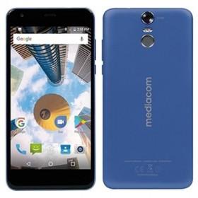 MEDIACOM-PHONEPAD-S7-2-16-IPS-BLUE