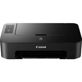 Canon PIXMA TS205 stampante a getto d'inchiostro Colore 4800 x 1200 DPI A4