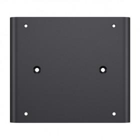 Apple MR3C2ZM/A kit di fissaggio
