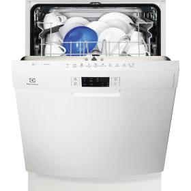 Electrolux ESF5512LOW lavastoviglie Libera installazione 13 coperti A+