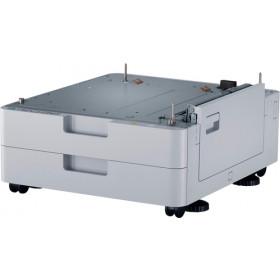 HP Alimentatore a doppio cassetto per reparti Samsung SL-PFP501D