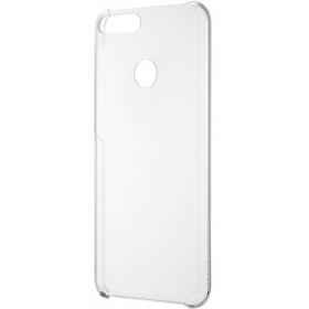 P SMART PC CASE TRANSPARENT 51992280