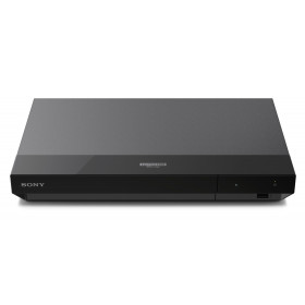 Sony UBP-X700, lettore Blu-ray Disc 4k Ultra HD