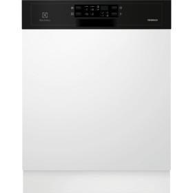 Electrolux ESI5543LOK lavastoviglie Integrabile 13 coperti A++