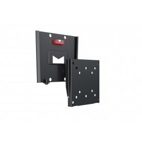 """Multibrackets 2988 supporto da parete per tv a schermo piatto 81,3 cm (32"""") Nero"""