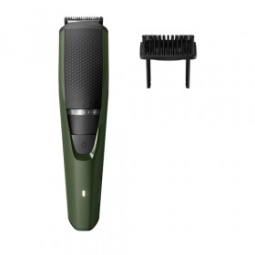 Philips BEARDTRIMMER Series 3000 Regolabarba BT3211/14