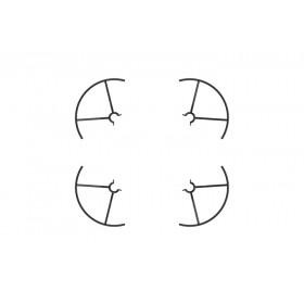 DJI CP.PT.00000222.01 Propeller guard componente per drone con telecamera