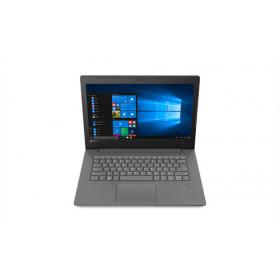 """Lenovo V330 1.80GHz i7-8550U 14"""" 1920 x 1080Pixel Grigio Computer portatile"""
