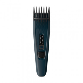 Philips HAIRCLIPPER Series 3000 Regolacapelli HC3505/15