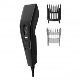 Philips HAIRCLIPPER Series 3000 Regolacapelli con lame in acciaio inossidabile