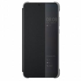 P20 SMART FLIP CASE BLACK 51992399