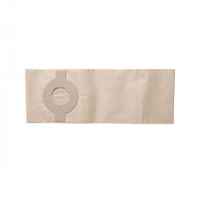 Kärcher 6.904-128.0 accessorio e ricambio per aspirapolvere