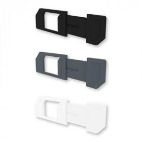 Targus AWH012GL accessorio del dispositivo di ingresso