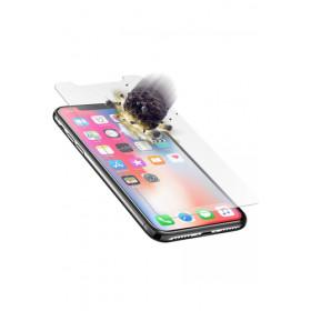 Cellularline TETRAGLASSIPH8 iPhone X Pellicola proteggischermo trasparente 1pezzo(i)