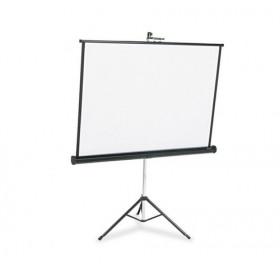 ITB SWSP050MTS schermo per proiettore 1:1