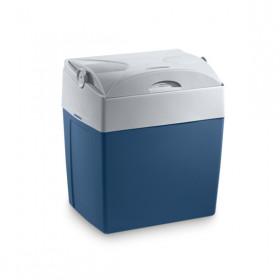 MOBICOOL U30 borsa frigo Blu, Bianco 29 L Elettrico