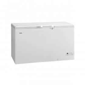 Haier HCE519R congelatore Libera installazione A pozzo Bianco 519 L A+