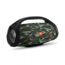 JBL JBLBOOMBOXSQUADEU Mimetico altoparlante portatile