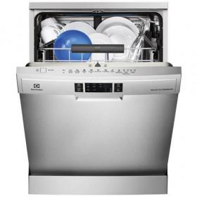Electrolux ESF 7552 ROX lavastoviglie Libera installazione 13 coperti A++