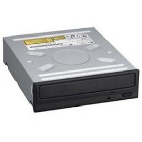 Fujitsu DVD SuperMulti Interno lettore di disco ottico
