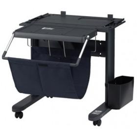 Canon ST-11 porta stampante Nero