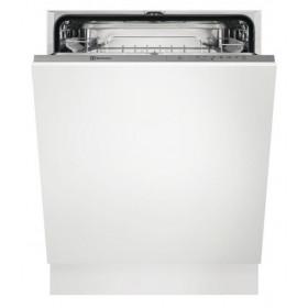 Electrolux ESL 5212 LO lavastoviglie A scomparsa totale 13 coperti A+