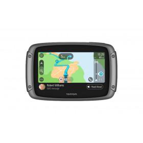 TomTom Rider 500 navigatore