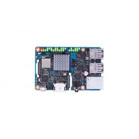 ASUS Tinker Board S scheda di sviluppo Rockchip RK3288