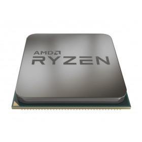 AMD Ryzen 5 2600X processore 3,6 GHz Scatola 16 MB L3