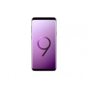 Samsung Galaxy S9+ S.PH S9+ VIO