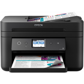 Epson WorkForce WF-2860DWF