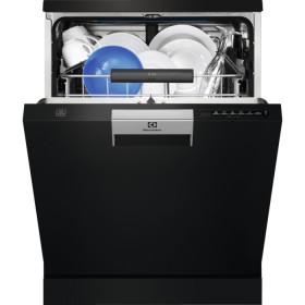 Electrolux ESF 7680 ROK lavastoviglie Libera installazione 13 coperti A++
