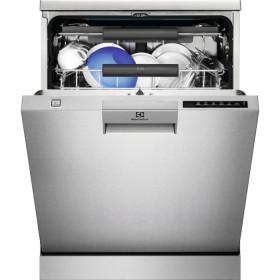 Electrolux ESF 8586 ROX lavastoviglie Libera installazione 15 coperti A++