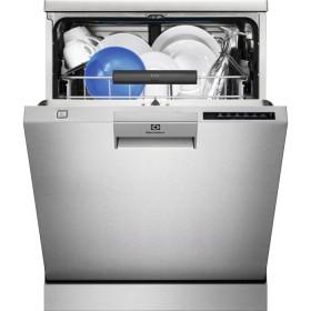 Electrolux ESF 7680 ROX lavastoviglie Libera installazione 13 coperti A++