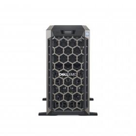 DELL PowerEdge T440 server 2,1 GHz Intel® Xeon® Silver 4110 Torre (5U) 495 W