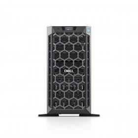 DELL PowerEdge T640 server 2,1 GHz Intel® Xeon® 4110 Torre 750 W