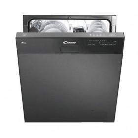 Candy CDS1LS38B lavastoviglie Integrabile 13 coperti A+