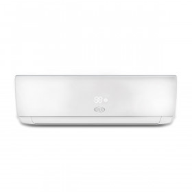 ARGO Ecolight 9000 Climatizzatore split system Bianco