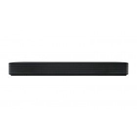 LG SK1 altoparlante soundbar 2.1 canali 40 W Nero Con cavo e senza cavo