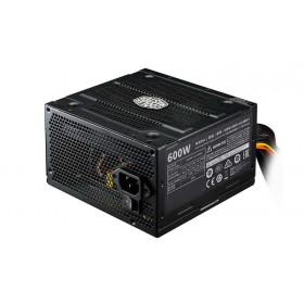 Cooler Master Elite V3 alimentatore per computer 600 W ATX Nero