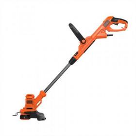 Black & Decker BESTA525 Arancione Corrente elettrica AC 450 W
