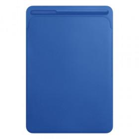 """Apple MRFL2ZM/A custodia per tablet 26,7 cm (10.5"""") Custodia a tasca Blu"""