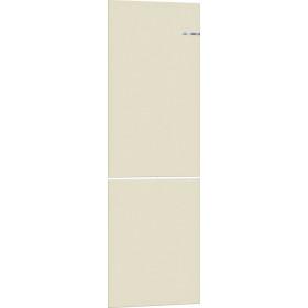 Bosch KSZ1BVV00 accessorio e componente per frigorifero Bianco