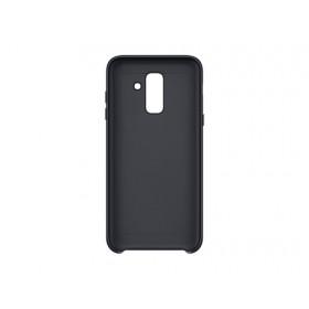 """Samsung EF-PA605 6"""" Cover Nero"""