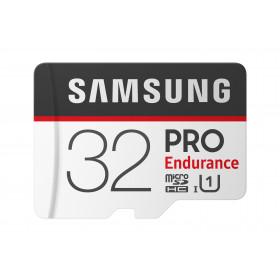 Samsung PRO Endurance microSD Memory Card 32 GB