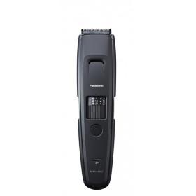 Panasonic ER-GB86-K503 Nero regolabarba