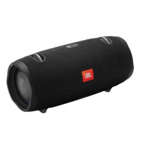 JBL Xtreme 2 Altoparlante portatile stereo 40W Nero