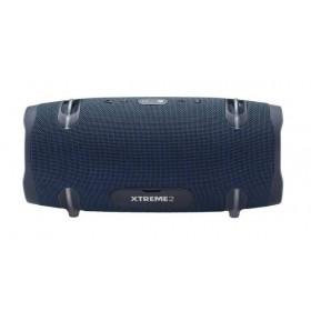 JBL Xtreme 2 Altoparlante portatile stereo 40W Blu